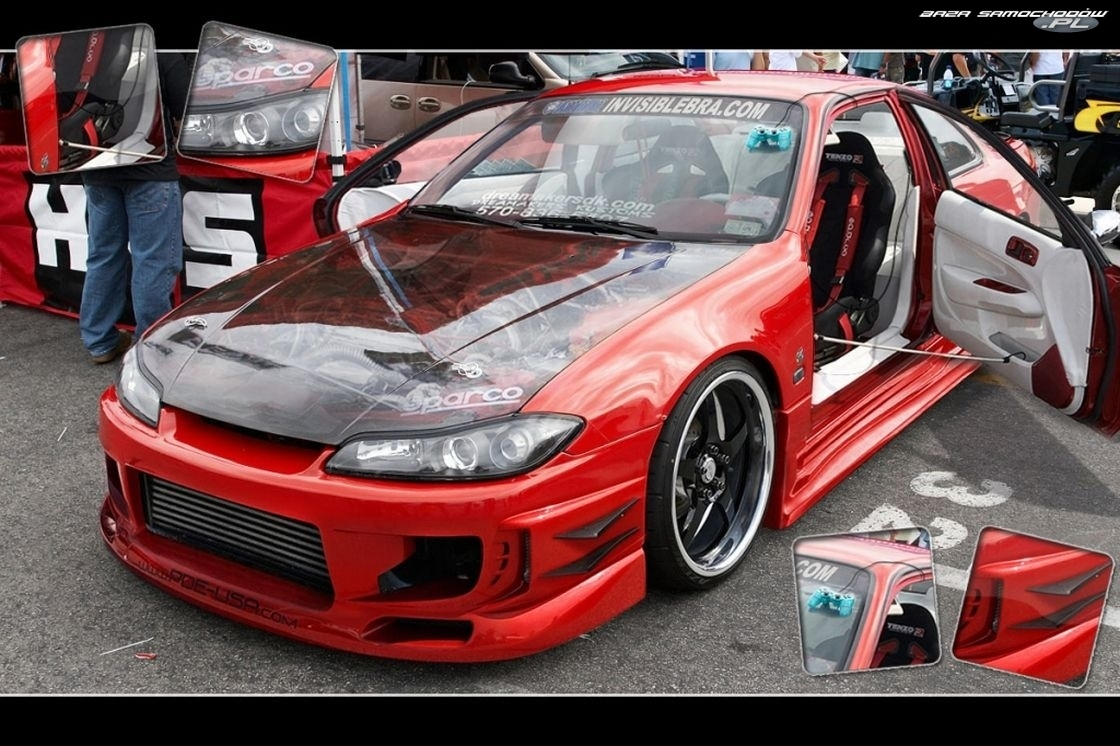 528750812474762889 moreover Kris3g further 628 Mitsubishi Eclipse 2006 Tuning Wallpaper 5 also Toyota 20mr2 20spyder in addition Toyota Celica. on 2000 mitsubishi eclipse black